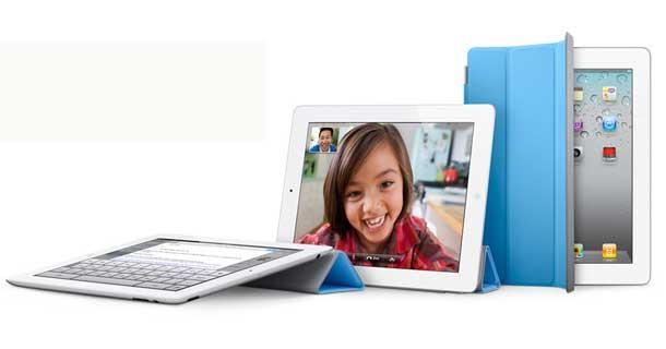iPad2Accessories