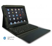 NUU SoftKey Case For iPad 2
