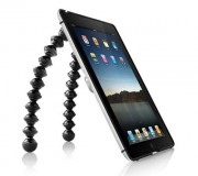 Joby Gorillamobile Yogi Stand for iPad 2