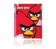 Gear 4 Angry Birds case for iPad 2