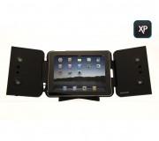 iMainGoXP-iPad-1