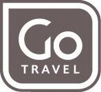 go travel logo