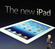 ipad3 featured image
