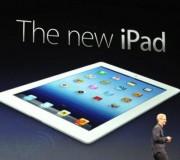 ipad3 featured image