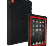 DS-IPAD3-BLK-RED