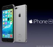 iphone-7-pro-render